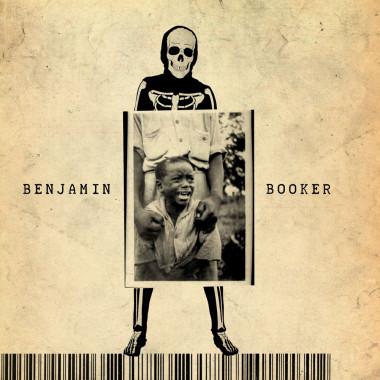 Benjamin Booker - Plak